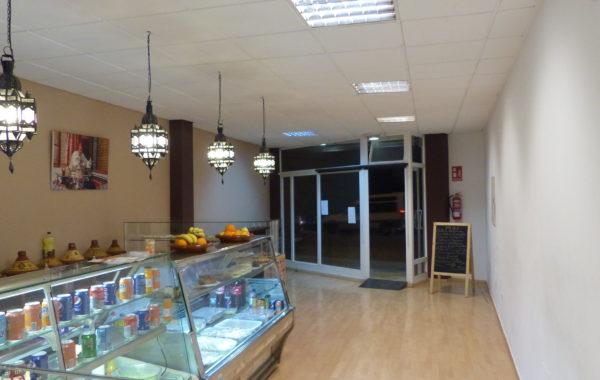 tramitacion-gestion-proyectos-actividad-locales-alhambra-cb-1