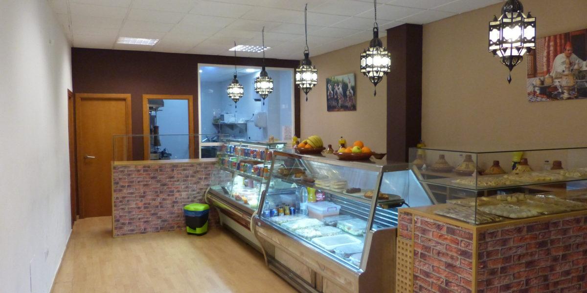 tramitacion-gestion-proyectos-actividad-locales-alhambra-cb-2