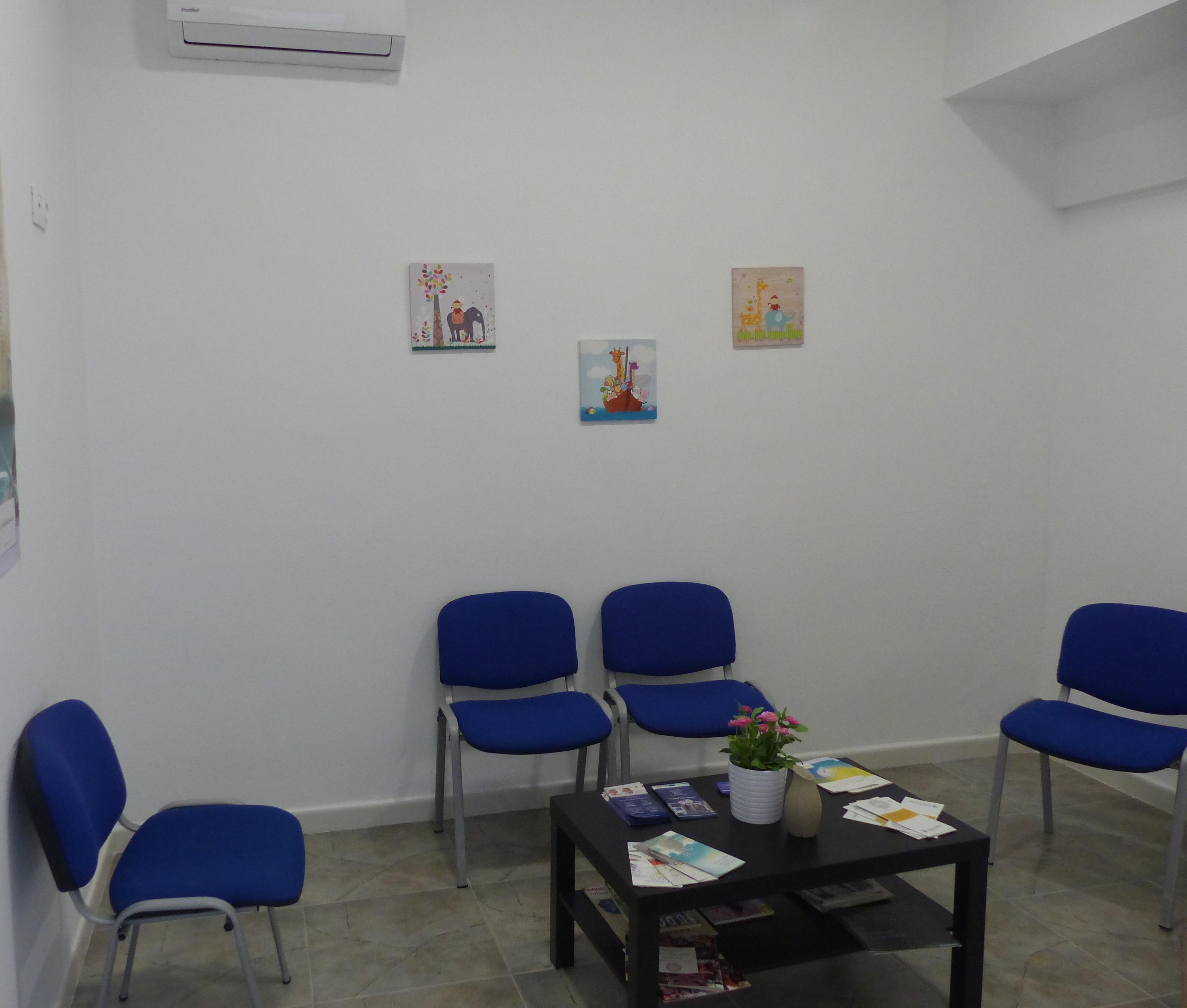 tramitacion-gestion-proyectos-actividad-locales-empresas-2