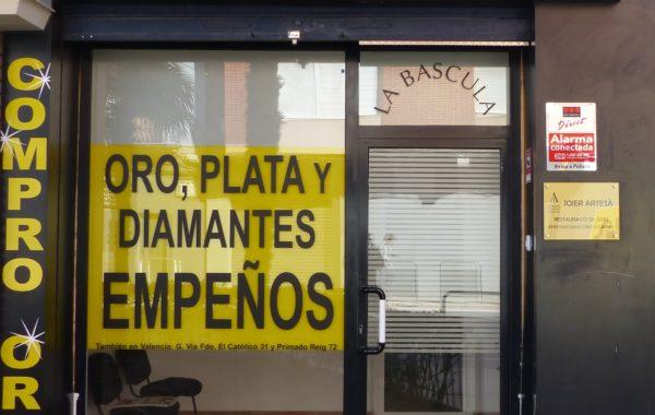 tramitacion-gestion-proyectos-actividad-locales-joyerias-compra-venta-oro