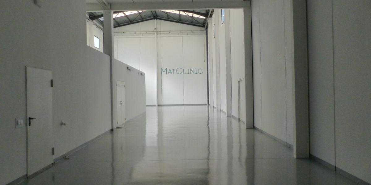 tramitacion-gestion-proyectos-actividad-oficinas-locales-empresas-almacenes-1