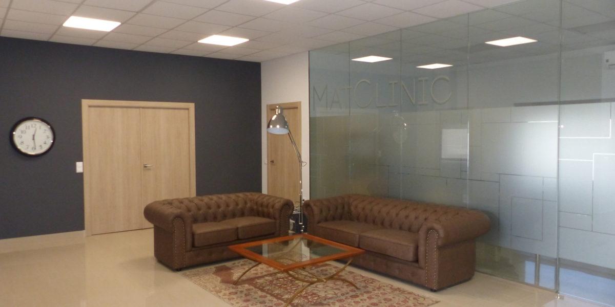 tramitacion-gestion-proyectos-actividad-oficinas-locales-empresas-almacenes-2