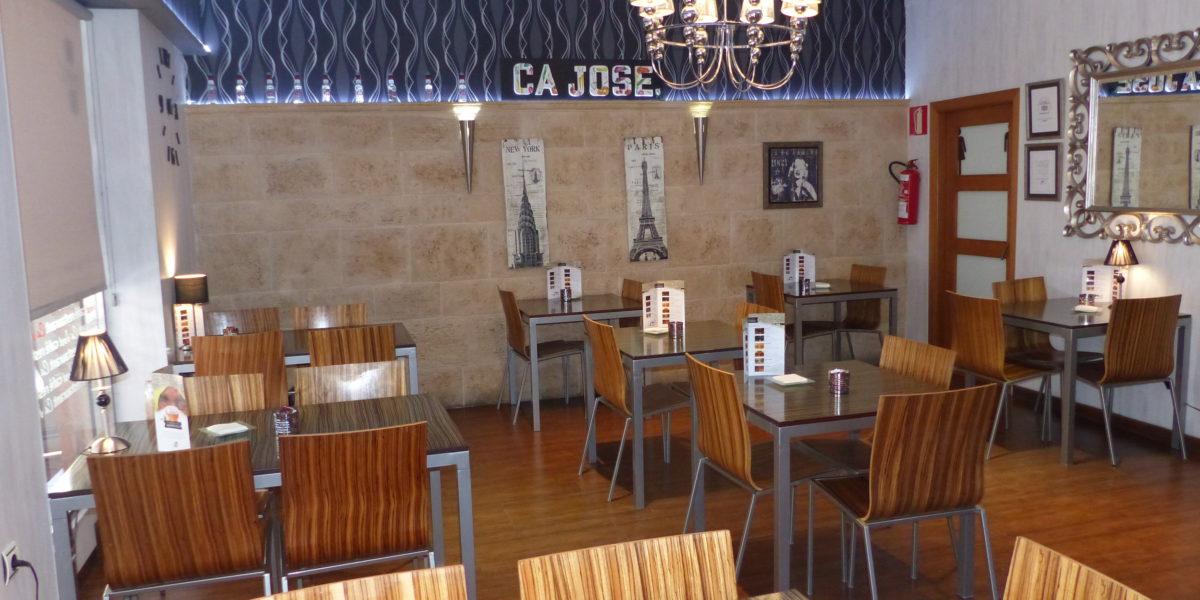 tramitacion-gestion-proyectos-electricos-cafeterias-bares-restaurantes-1