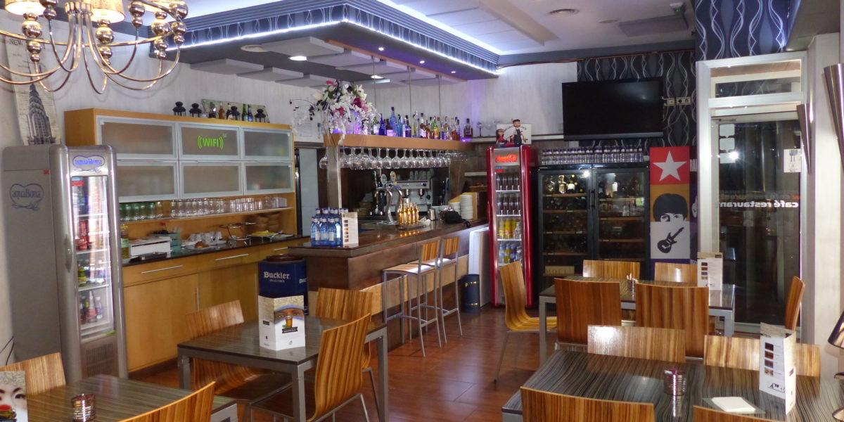 tramitacion-gestion-proyectos-electricos-cafeterias-bares-restaurantes-2