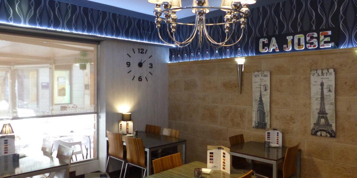 tramitacion-gestion-proyectos-electricos-cafeterias-bares-restaurantes-3