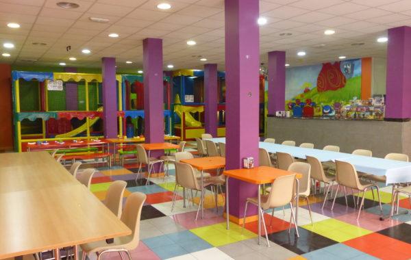 tramitacion-gestion-proyectos-electricos-cafeterias-parques-infantiles-1