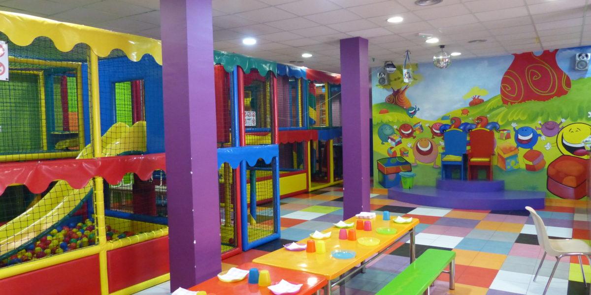 tramitacion-gestion-proyectos-electricos-cafeterias-parques-infantiles-2