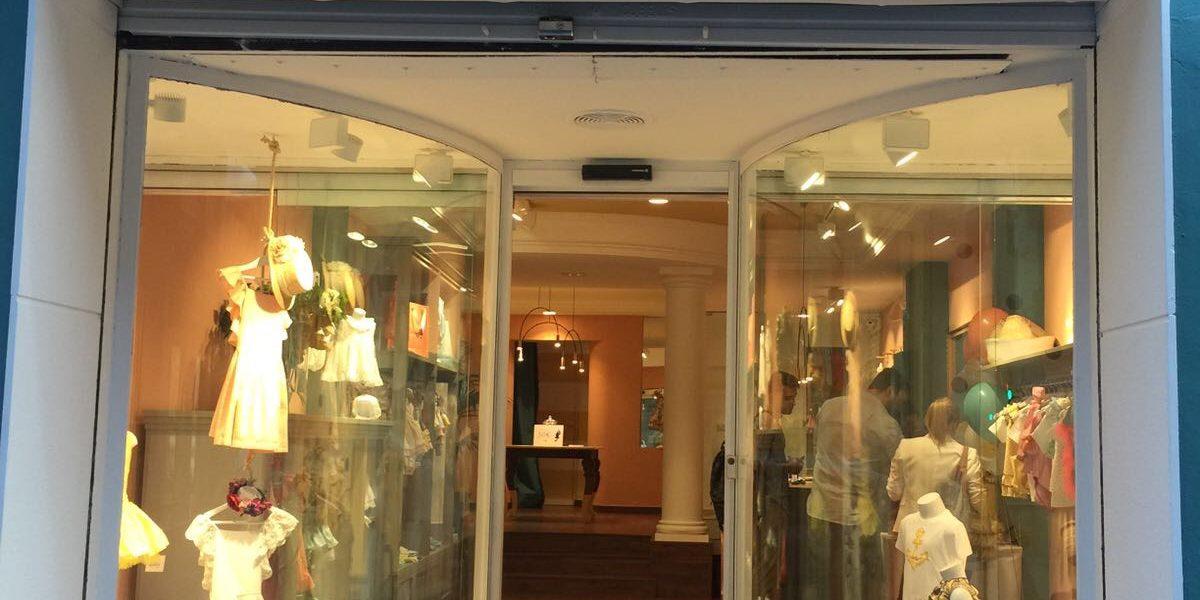 empresas-proyectos-apertura-locales-comerciales-negocios-tiendas-ropa-1