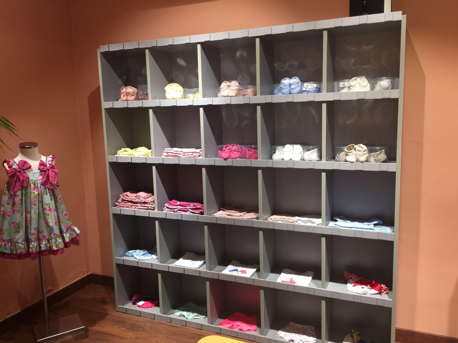 empresas-proyectos-apertura-locales-comerciales-negocios-tiendas-ropa-2