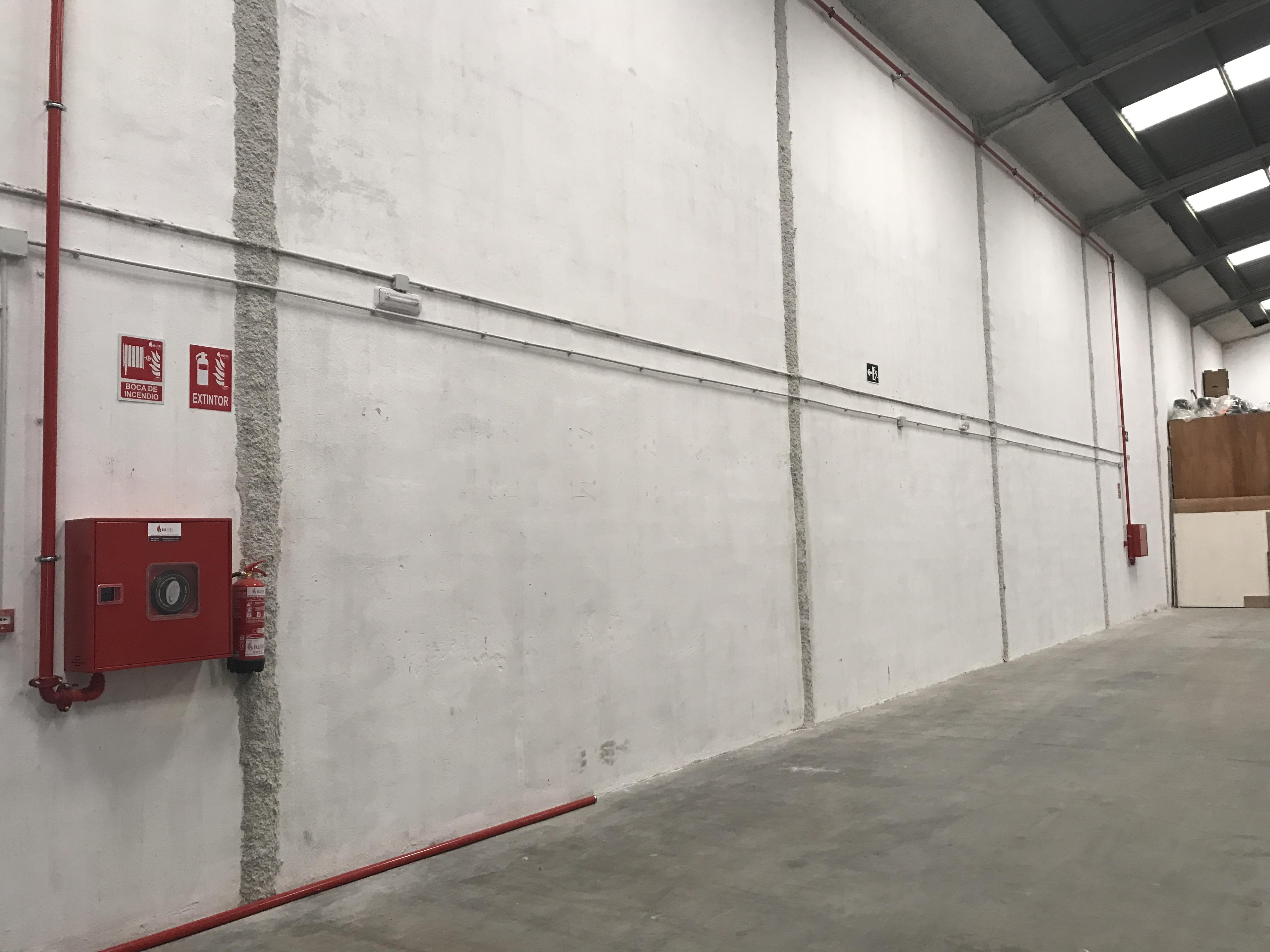proyectos-apertura-naves-industriales-almacenes-proteccion-incendios-3