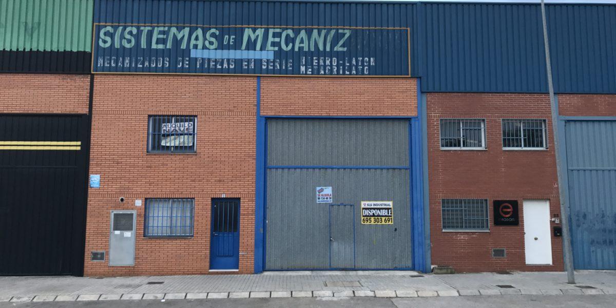 proyectos-licencias-apertura-naves-industriales-almacenes-1